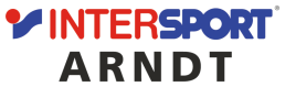 Logo Intersport Arndt Lippstadt